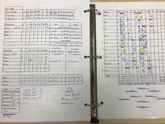 full-scorebook-filled-in-e14904674408071